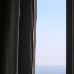 Hotel Playa фото 10