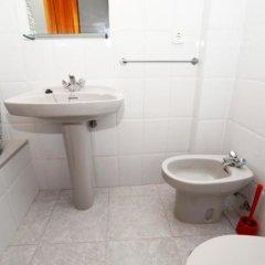 Апартаменты Apartment in Isla, Cantabria 102777 by MO Rentals ванная