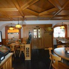 Отель Terminus Швейцария, Самедан - отзывы, цены и фото номеров - забронировать отель Terminus онлайн гостиничный бар