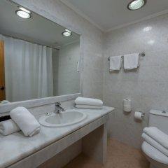 Sirene Beach Hotel - All Inclusive спа
