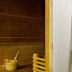 Отель Scandic Anglais Швеция, Стокгольм - отзывы, цены и фото номеров - забронировать отель Scandic Anglais онлайн сауна