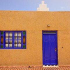 Отель La petite kasbah Марокко, Загора - отзывы, цены и фото номеров - забронировать отель La petite kasbah онлайн фото 13