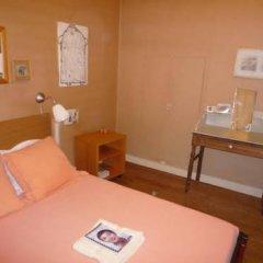 Отель Appartement Matabiau Франция, Тулуза - отзывы, цены и фото номеров - забронировать отель Appartement Matabiau онлайн спа фото 2