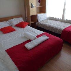 Отель 3 Bedroom City Centre Suites SQ Великобритания, Глазго - отзывы, цены и фото номеров - забронировать отель 3 Bedroom City Centre Suites SQ онлайн комната для гостей фото 2