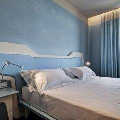 Отель Grande Albergo Delle Nazioni Бари комната для гостей фото 4
