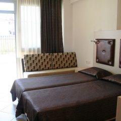 Отель 4 you Hotel Греция, Метаморфоси - отзывы, цены и фото номеров - забронировать отель 4 you Hotel онлайн комната для гостей