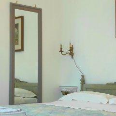 Отель Casa Cipriani Италия, Потенца-Пичена - отзывы, цены и фото номеров - забронировать отель Casa Cipriani онлайн удобства в номере
