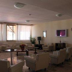 Отель South Paradise Италия, Пальми - отзывы, цены и фото номеров - забронировать отель South Paradise онлайн интерьер отеля фото 2