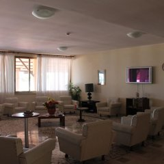 Hotel South Paradise Пальми интерьер отеля фото 2