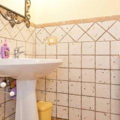 Отель Home2Rome - Trastevere Mercanti I ванная фото 2