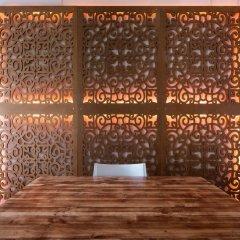 Отель epicenter ORIENT Португалия, Понта-Делгада - отзывы, цены и фото номеров - забронировать отель epicenter ORIENT онлайн фото 7