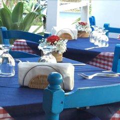 Отель Antichi Mulini Италия, Эгадские острова - отзывы, цены и фото номеров - забронировать отель Antichi Mulini онлайн питание