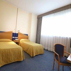 Отель Express Поллейн комната для гостей фото 4