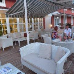 Tonoz Beach Турция, Олудениз - 2 отзыва об отеле, цены и фото номеров - забронировать отель Tonoz Beach онлайн фото 5