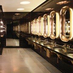 Отель Sea Containers London гостиничный бар