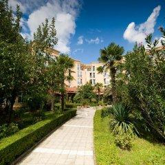 Отель Rogner Hotel Tirana Албания, Тирана - отзывы, цены и фото номеров - забронировать отель Rogner Hotel Tirana онлайн фото 5