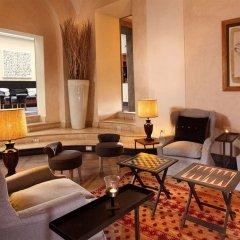 Отель Adriano Италия, Рим - отзывы, цены и фото номеров - забронировать отель Adriano онлайн интерьер отеля фото 3