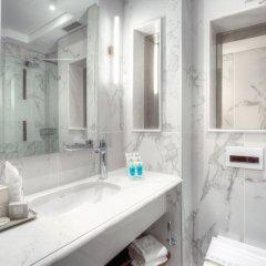 Olive Tree Hotel Израиль, Иерусалим - отзывы, цены и фото номеров - забронировать отель Olive Tree Hotel онлайн ванная
