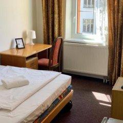 Hotel Bayer Пльзень фото 7