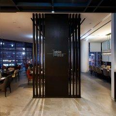 Hotel ENTRA Gangnam интерьер отеля фото 3