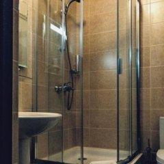 Гостиница Veles Hotel Украина, Одесса - отзывы, цены и фото номеров - забронировать гостиницу Veles Hotel онлайн ванная фото 2