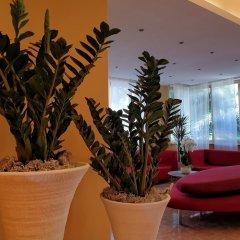 Отель Sorriso Италия, Нумана - отзывы, цены и фото номеров - забронировать отель Sorriso онлайн спа фото 2