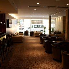 Hotel Avance гостиничный бар
