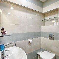 Отель Baratero Opera Apartment Болгария, София - отзывы, цены и фото номеров - забронировать отель Baratero Opera Apartment онлайн фото 8
