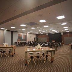 Отель Scandic Winn Швеция, Карлстад - отзывы, цены и фото номеров - забронировать отель Scandic Winn онлайн помещение для мероприятий фото 2