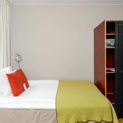 Original Sokos Hotel Albert комната для гостей фото 3