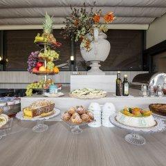 Отель Giardino Inglese Италия, Палермо - отзывы, цены и фото номеров - забронировать отель Giardino Inglese онлайн питание