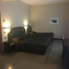 Отель Demidoff Италия, Милан - 14 отзывов об отеле, цены и фото номеров - забронировать отель Demidoff онлайн комната для гостей фото 5