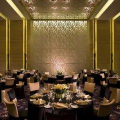Отель JW Marriott Hotel Shenzhen Китай, Шэньчжэнь - отзывы, цены и фото номеров - забронировать отель JW Marriott Hotel Shenzhen онлайн помещение для мероприятий