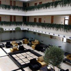 Отель Andalussia Испания, Кониль-де-ла-Фронтера - отзывы, цены и фото номеров - забронировать отель Andalussia онлайн