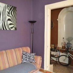 My Happy Home Hostel Турция, Измир - отзывы, цены и фото номеров - забронировать отель My Happy Home Hostel онлайн комната для гостей фото 5
