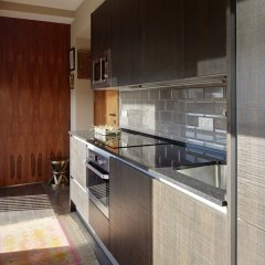 Апартаменты Gaindegi Apartment by FeelFree Rentals Сан-Себастьян в номере