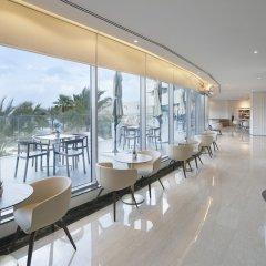 Отель Occidental Sharjah Grand ОАЭ, Шарджа - 8 отзывов об отеле, цены и фото номеров - забронировать отель Occidental Sharjah Grand онлайн фото 4