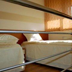 Отель Prespa Bansko - Guest House фитнесс-зал