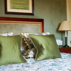 Отель Egerton House Великобритания, Лондон - отзывы, цены и фото номеров - забронировать отель Egerton House онлайн развлечения