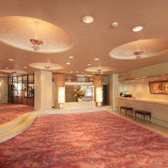 Hotel Dankoen Ито помещение для мероприятий