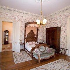 Отель Ahern's Belle of the Bends США, Виксбург - отзывы, цены и фото номеров - забронировать отель Ahern's Belle of the Bends онлайн комната для гостей фото 2
