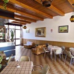 Отель Villa Tua Италия, Риччоне - отзывы, цены и фото номеров - забронировать отель Villa Tua онлайн питание