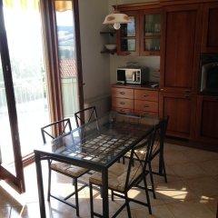 Отель Casale Al Mare Италия, Лорето - отзывы, цены и фото номеров - забронировать отель Casale Al Mare онлайн комната для гостей фото 2