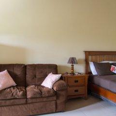 Отель Monimo Ridge Suites комната для гостей фото 2