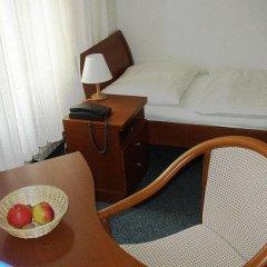 Hotel Esprit удобства в номере фото 2