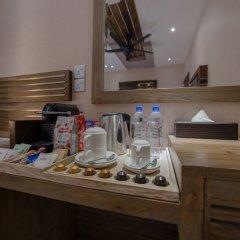 Отель Ocean Grand at Hulhumale Мальдивы, Мале - отзывы, цены и фото номеров - забронировать отель Ocean Grand at Hulhumale онлайн в номере фото 2