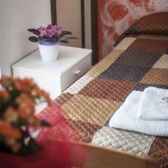 Отель Luciana Италия, Римини - 1 отзыв об отеле, цены и фото номеров - забронировать отель Luciana онлайн удобства в номере фото 2