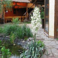 Отель Околица Сумы фото 8