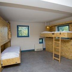 Отель Hostel & Suites Des Arts Португалия, Амаранте - отзывы, цены и фото номеров - забронировать отель Hostel & Suites Des Arts онлайн удобства в номере