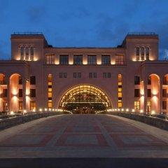 Отель Grand Resort Jermuk Армения, Джермук - 2 отзыва об отеле, цены и фото номеров - забронировать отель Grand Resort Jermuk онлайн фото 5